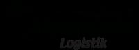 Logo-Alpengold-Logistik