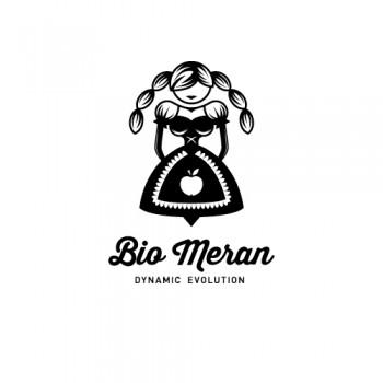 BioMeran_cms_01