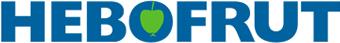 Hebofrut