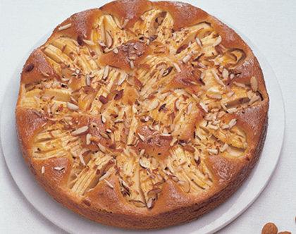rezepte-apfelkuchen-g