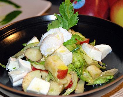 insalata-di-puntarelle-1