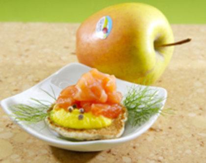 salmone-marinato-al-coriand